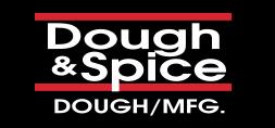 Dough & Spice